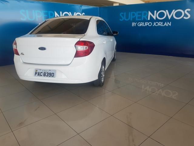 Ford ka 1.5 - Foto 7
