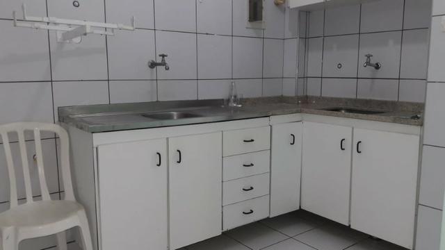 Luciano Cavalcante - Apartamento 54,80m² com 3 quartos e 2 Vagas - Foto 11