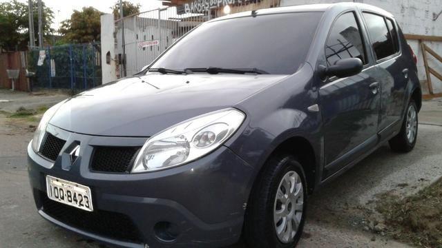 Renault sandero - Foto 10