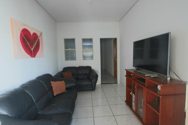 Casa 3 quartos sendo 1 suíte 213m² - Residencial Itaipú - Goiânia-GO - Foto 2