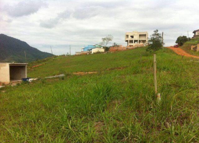 Terreno à venda, 360 m² por R$ 55.000,00 - Extensão Serramar - Rio das Ostras/RJ - Foto 7