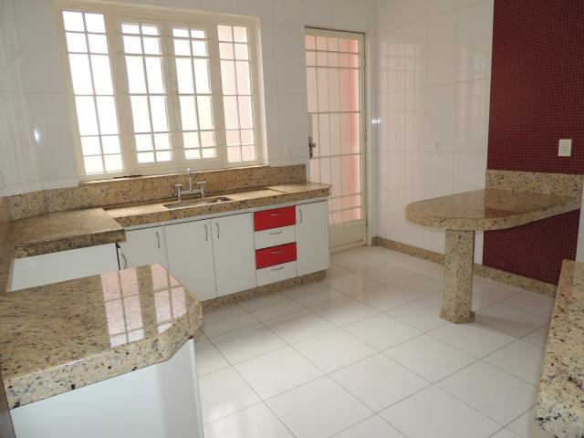 Apartamento para aluguel, 3 quartos, 1 vaga, nossa senhora das graças - divinópolis/mg