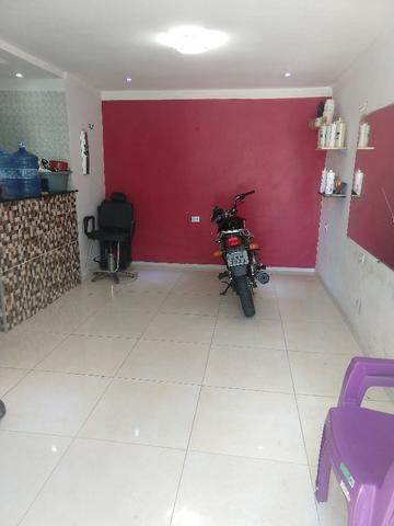 Duplex com ótimo preço para vc sair de vez do aluguel - Foto 8