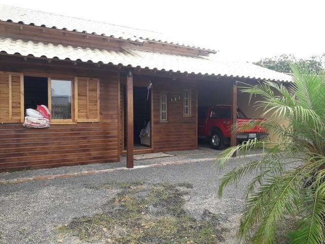Casa temporada Arambare com piscina - Foto 3