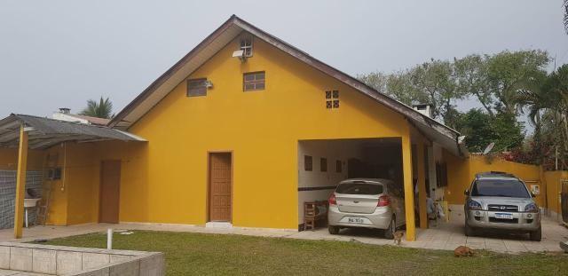 Casa em Gaivotas - Foto 16
