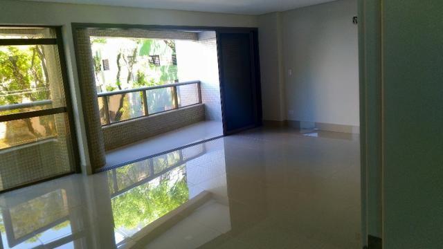 Apartamento zona 7 - Foto 14