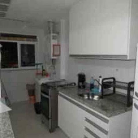 3 ambientes Direto com o Proprietário - Madureira, 6693 - Foto 15