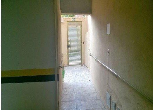 Casa Geminada - Jaqueline Belo Horizonte - VG6523 - Foto 11