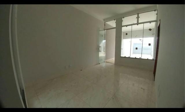 QR 54 Jardim Serrano. Aceita financiamento - Foto 9