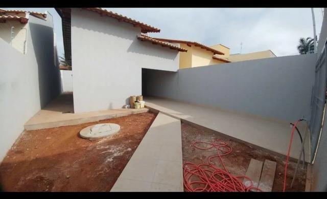 QR 54 Jardim Serrano. Aceita financiamento - Foto 15