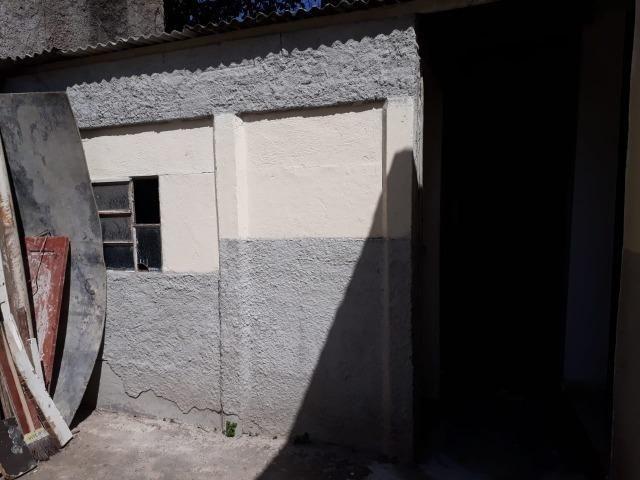 Casa Linear 3 Quartos com Garagem - Bairro Industrial - Foto 14
