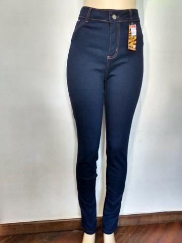 Modas em consignação Jeans e malhas ( Curitiba e Região ) - Foto 3