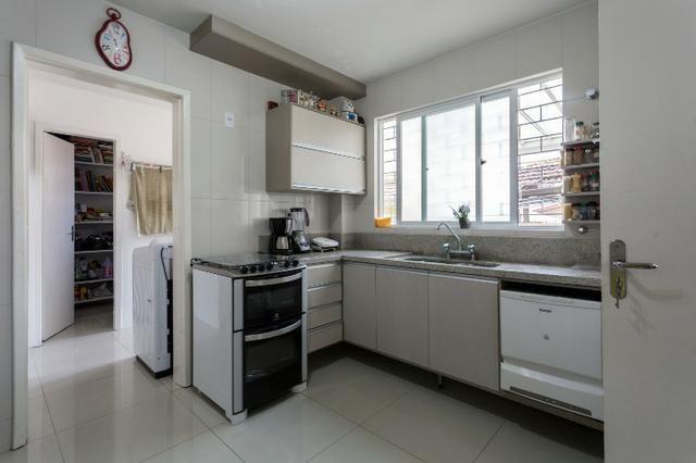 Apartamento Garden na Rua Reinaldino S. de Quadros - Foto 6