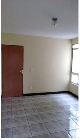 Apartamento - Jaqueline Belo Horizonte - VG6635 - Foto 12