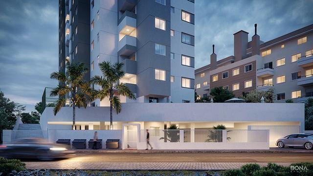 Apartamento 3 dormitórios, Minha Casa, Minha Vida, Pagani - Palhoça