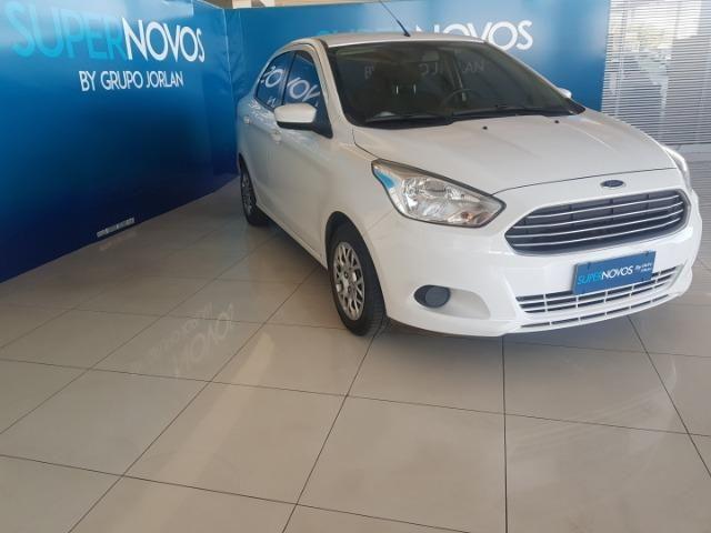 Ford ka 1.5 - Foto 3