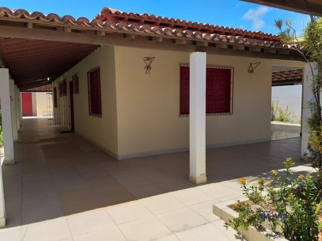 Casa, Subauma, Entre Rios-BA