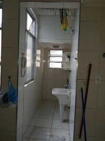 Apartamento 3 quartos com armários na Penha - Foto 17