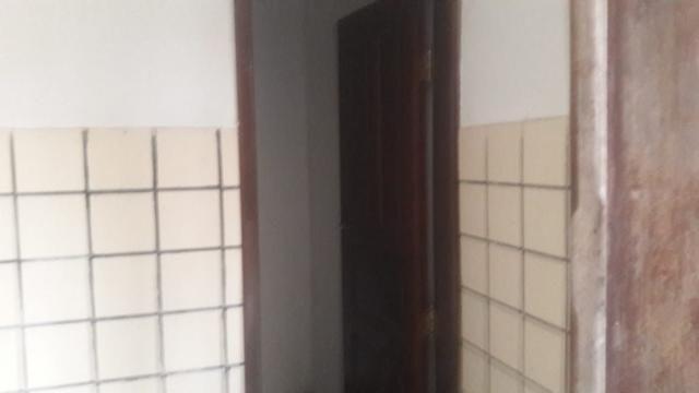 Casa no MAIOBÃO em PAÇO DO LUMIAR - MA - Foto 4