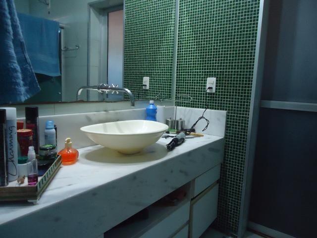 Casa à venda com 4 dormitórios em Caiçara, Belo horizonte cod:5206 - Foto 15