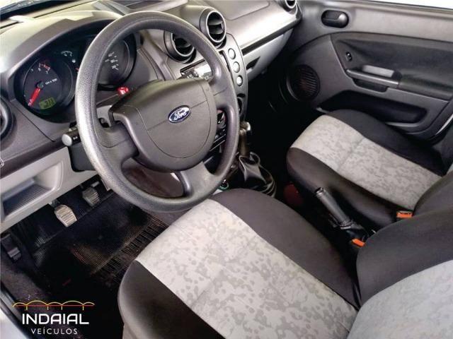 Ford Fiesta - Foto 13
