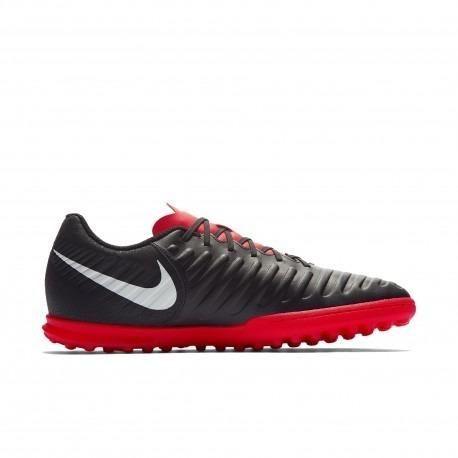 4add7fe654 Chuteira Society Nike Tiempo Legend 7 tamanhos 38
