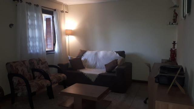 Casa à venda com 2 dormitórios em Jardim carvalho, Porto alegre cod:424 - Foto 15