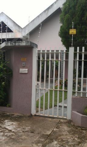 Residência e consultório/escritório Ji Parana´RO - Foto 2