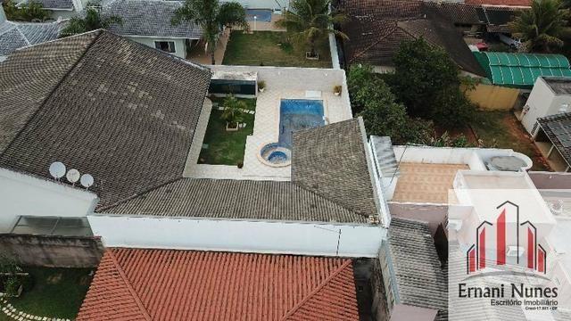Linda Casa 4 Qtos Guará Park Prox SQB Ernani Nunes - Foto 5