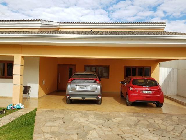 Linda Casa 4 Qtos Guará Park Prox SQB Ernani Nunes - Foto 11