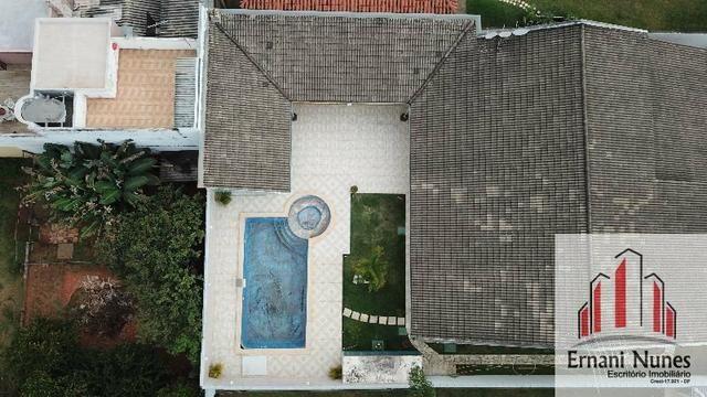 Linda Casa 4 Qtos Guará Park Prox SQB Ernani Nunes - Foto 4
