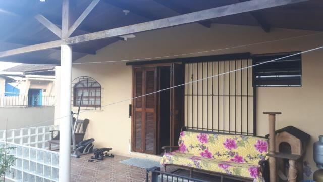 Casa à venda com 2 dormitórios em Jardim carvalho, Porto alegre cod:424 - Foto 4