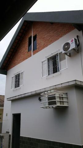 Residência e consultório/escritório Ji Parana´RO - Foto 9