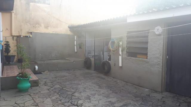 Casa à venda com 2 dormitórios em Jardim carvalho, Porto alegre cod:424 - Foto 8