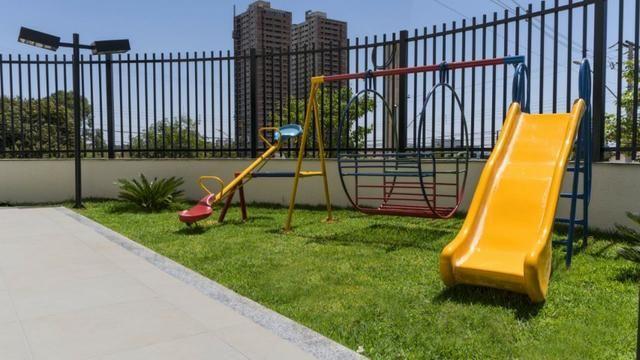 Apartamento de frente ao Assai, na Av. Rio Verde - Foto 13