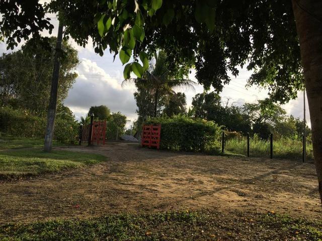 Fazenda à venda a 275km de Salvador - Foto 2