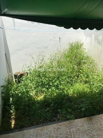 Casa com 2 suítes no São Pedro ( N. S. Fátima) - Foto 13