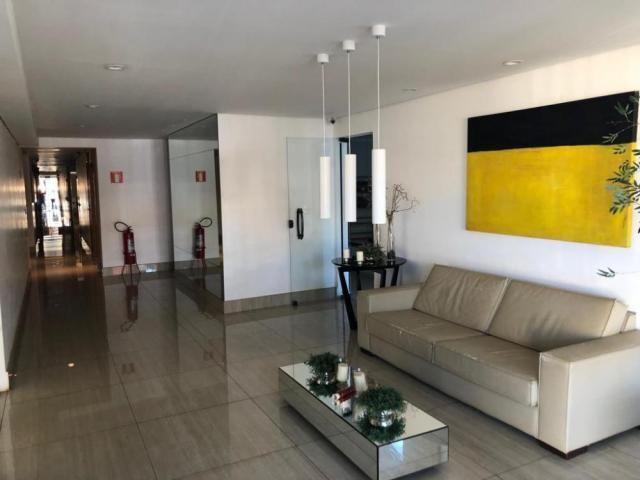 Apartamento para alugar com 2 dormitórios em Centro, Sertãozinho cod:7525 - Foto 7