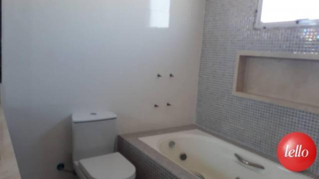 Casa para alugar com 4 dormitórios em Vila gilda, Santo andré cod:200093 - Foto 12