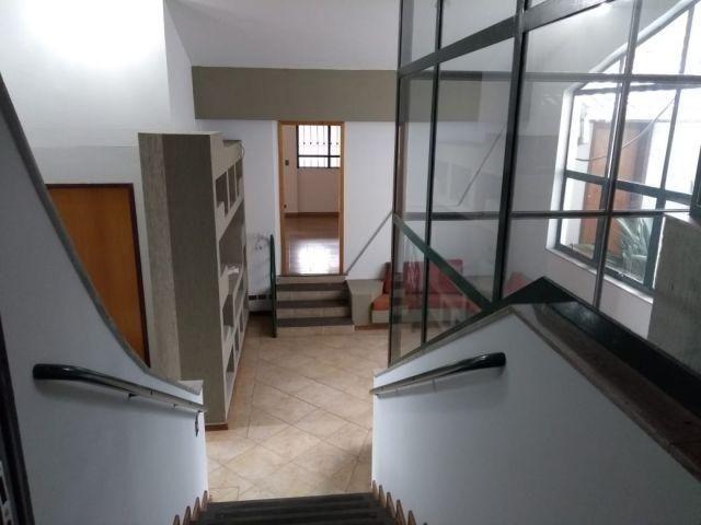 Sobrado com elevador em região de clinicas e hospitais com 580m² próximo da Av. Curitiba - Foto 16