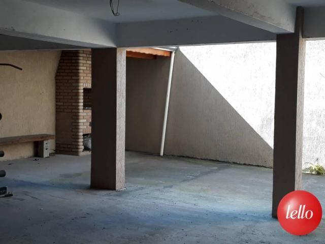 Casa para alugar com 4 dormitórios em Vila gilda, Santo andré cod:200093 - Foto 8