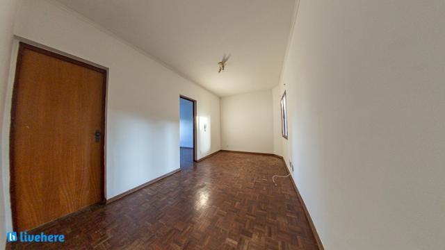 Apartamento de 1 quarto na Vila Celina São Carlos pertinho da Ufscar - Foto 2