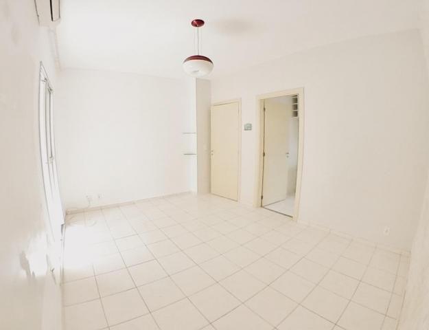 Apartamento à venda com 3 dormitórios em Coqueiro, Ananindeua cod:AP0473 - Foto 3