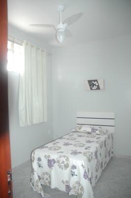 Apartamentos Praia de Guaibim