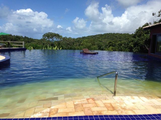 Villas do Pratagy Resort - Maceió. Apartamento tipo studio - Foto 5