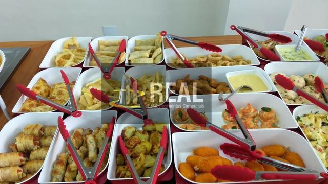 Restaurante - ABC - Foto 4