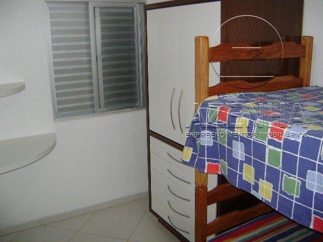 Casa à venda com 5 dormitórios em Praia da barra, Garopaba cod:3206 - Foto 18