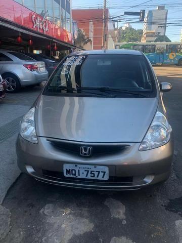 Honda Fit - 19.000,00 - completo - Foto 3