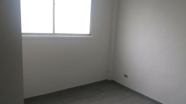 Excelente apartamento Setor Marista! 2 Dorm - Foto 6