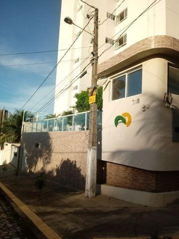 Apartamento 2 quartos em Ponta Negra - Foto 16